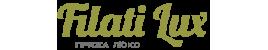 Filati Lux - пряжа на бобинах