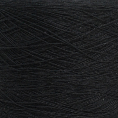 NEW MILL CASHMERE