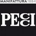 Pecci